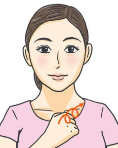 【小顔コルギ 実践編①】血液とリンパの流れを整えて小顔効果をアップしよう