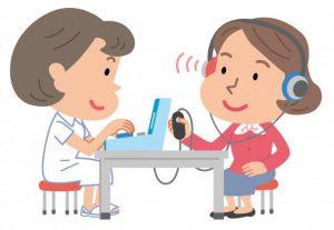 難聴の予防・改善に役立てたい【セルフケア8選】と難聴の【病院・治療法】の選び方