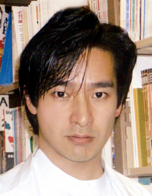 東京警察病院形成外科医師 澤田彰史