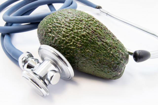 Nutrition and effect of avocado2.jpg