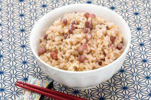 【医師解説】玄米食を認知症の予防にすすめたら、脳の萎縮が防げた例もある