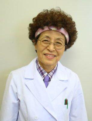 (一社) HSPプロジェクト研究所長 医学博士 伊藤要子