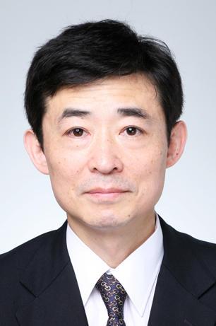 東京女子医科大学教授 谷口敦夫