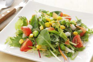 【胆石予防に役立つ?】大豆食品や柑橘類、有酸素運動がおすすめ。胆石ができにくい体に変えよう