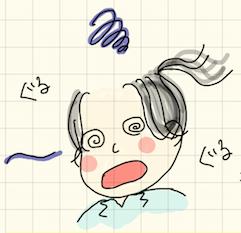 【めまいの原因別ケア】立ちくらみする人はドライフルーツを 〜イノコ ハナエのきれいになる漢方 vol.18〜