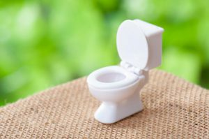 痔を改善に導く【温水洗浄便座の使い方】水流が強すぎると逆に悪化の可能性!