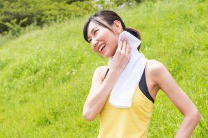股関節痛のストレッチ【また伸ばし体験談①】で歩けないほどの激痛が1カ月後に緩和