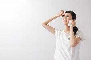 雨の日や暑い日に悪化する?【耳管開放症と天候】の関連性を専門医が解説