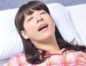 睡眠時無呼吸症候群が高齢になると「急増」する理由。原因は舌の筋力低下