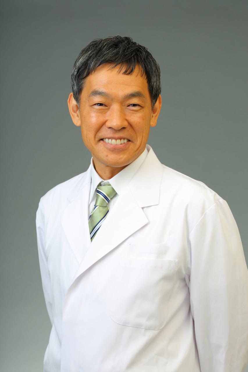 白澤抗加齢医学研究所 所長 白澤 卓二