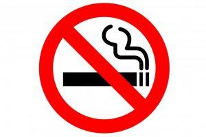 【禁煙対策メソッド❶】命を削る「タバコ毒の認識」寿命が8年短く、自立生活も4.2年縮む