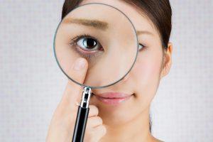 近視も老眼も自力で回復!眼科医実証の視力アップ法とは?