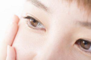【やり方動画つき】白内障の視界クッキリ!白内障の進行予防におすすめの[視力アップ押圧]