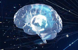 認知症になる人、ならない人の違いは?〜誰にもある脳の「結晶性知能」を刺激しよう〜