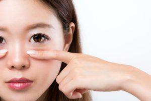 「眼科医の私も50歳から視力が回復!」 専門医も認める目にいい生活習慣とは?