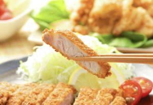 【胆石の予防法】まず食事から。低脂質の腹八分目がおすすめで食事抜きは逆効果