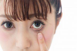 眼科医が解説する【緑内障のすべて】視野が狭くなるなど症状とその原因、治療法まで
