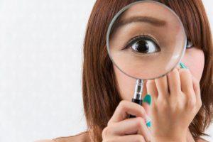 緑内障の予防法〜眼科医が教える目にいい食事、生活習慣改善〜