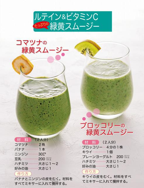 Juice for prevention of cataract.jpg