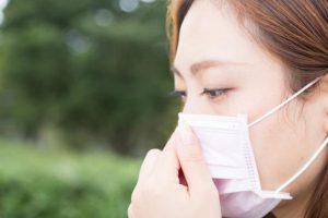 鼻水・鼻づまりの原因診断とセルフ解消法5選