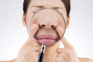 痛くない【鼻うがい】のやり方は「鼻うがい器」を使うこと。鼻水がゴッソリ出て鼻から息が吸えた!