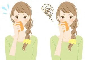 副鼻腔炎(蓄膿症)の対策③重曹入りの強化版[鼻うがい]で膿も花粉も洗い流そう