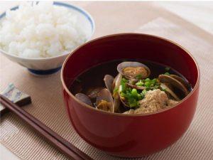 """【米ぬか】は超高栄養食。手作り""""食べる米ぬか""""入りみそ汁傑作レシピ10選"""