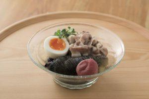 焼き梅干しダイエットレシピ③【豚肉とナスの梅うま煮】で脂肪燃焼&むくみ改善!