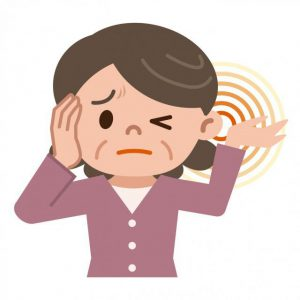 耳鳴りセルフ診断|耳の専門医が[耳鳴りの原因、高音と低音の違い、治し方]を全解説