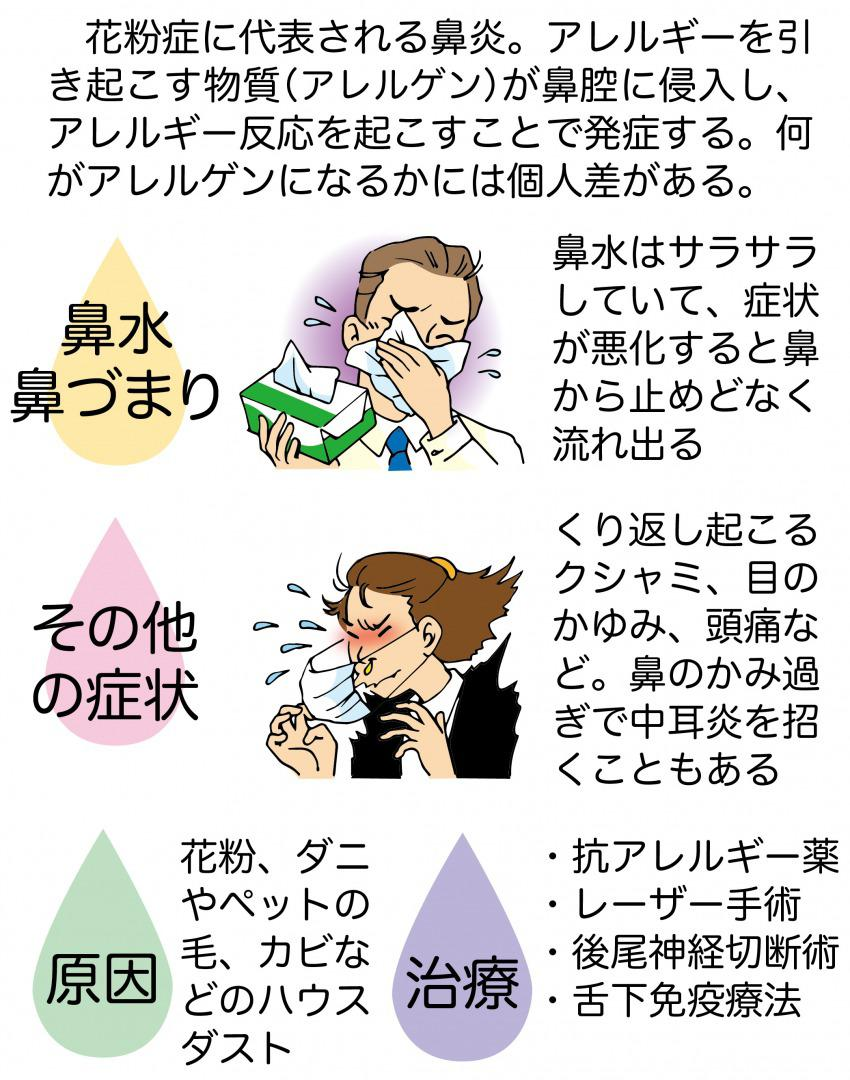 allergic-rhinitis-chart.jpg