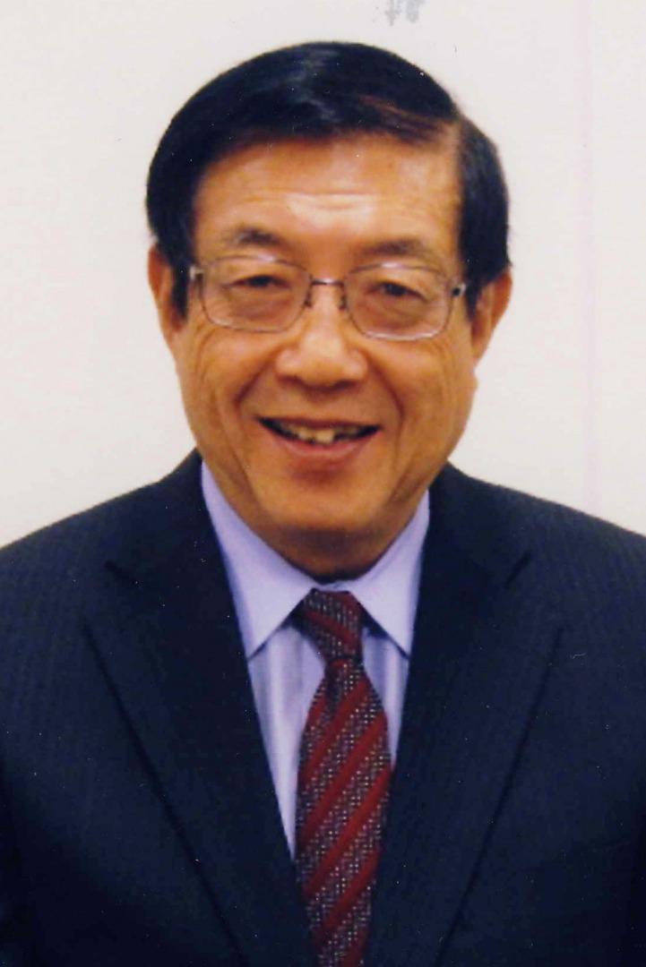 東京医科歯科大学名誉教授 藤田紘一郎