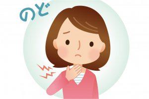【IgA腎症の最新治療】喉の炎症を鎮めるダブル治療で症状が劇的に回復
