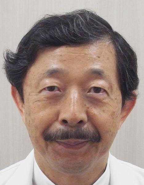 日本禁煙学会理事長・日本赤十字医療センター医師 作田学