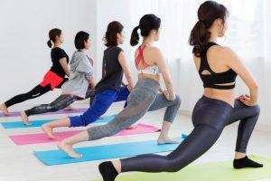 甲状腺の病気の改善にはストレス対策が必須。瞑想などがおすすめで激しい運動は要注意