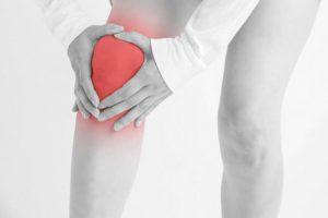 ひざ痛を招くO脚の重大原因は【骨盤の開き】かも?美脚も損なうと歯科医師が指摘