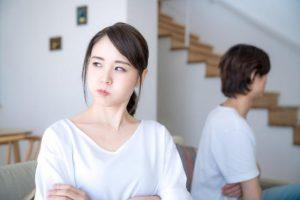 【甲状腺の病気を招く意外な原因】夫婦げんかで11倍、失業で8倍も発症リスクが高まる