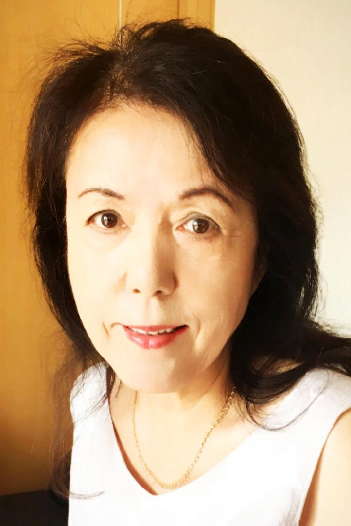 横浜創英短期大学名誉教授 則岡孝子