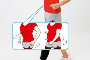 【便秘を運動で克服】医師考案の「おなかインアウト」で便秘もおなか太りも解消した