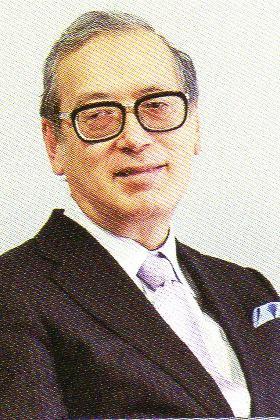 実践女子大学名誉教授 田島眞