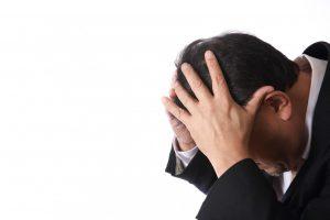 認知症の原因は脳の萎縮だけではない!? 認知症の4大タイプや発症の原因とは?