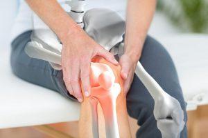 膝痛のセルフケア体操|原因別・痛む場所ごとに最適な体操選びを