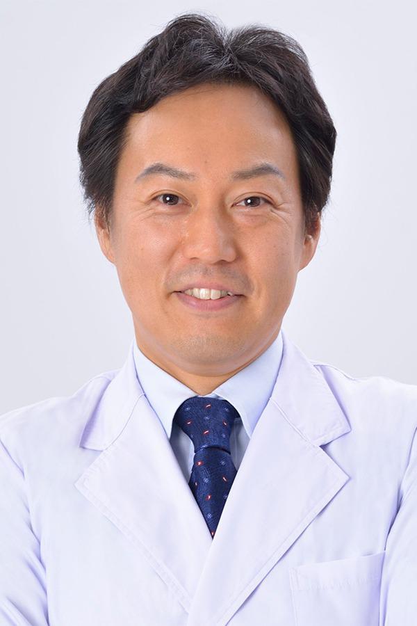 日本東洋医学会専門医 畠山昌樹