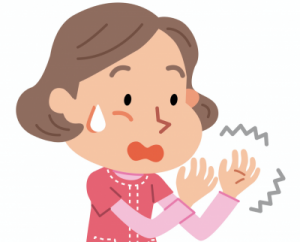 【手指の痛み・しびれの予防運動】10秒指ほぐしを動画解説。へバーデン結節にも