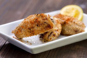 【ドライおからレシピ集】ダイエットにオススメの主菜レシピ