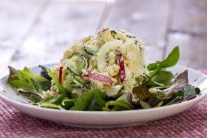 【ドライおからレシピ集】ダイエット中でも食べられるおやつ、副菜レシピ
