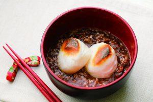 【発酵あんこ】の作り方(炊飯器でOK)。ダイエットや美肌対策にオススメ