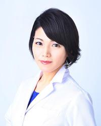 国際中医師 古川ルミ子