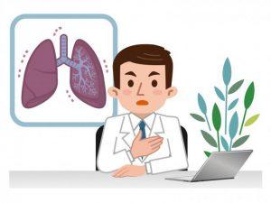 【動画でわかる】肺炎を徹底予防!のどを鍛える体操[ごっくんトレーニング]