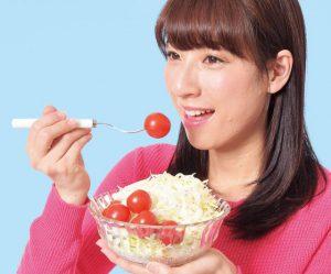 【専門医解説】耳鳴りを改善する栄養とは?聴力アップ栄養は発酵キャベツや大豆食に多い