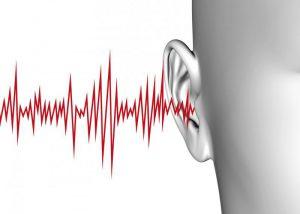 脳がマッサージされる感覚!【528ヘルツの音】自律神経の乱れを正したい人におすすめ!